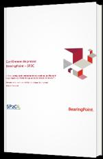 Face aux enjeux de restructuration du secteur, quelles perspectives d'évolution pour les centres de contacts ?