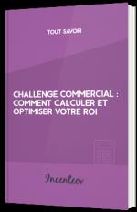 Challenge commercial : Comment calculer et optimiser son ROI ?