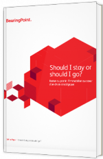 Should I Stay or Should I Go ? Rester ou partir : l'immobilier au cœur d'un choix stratégique
