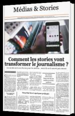 Médias & Stories