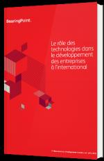 Le rôle des technologies dans le développement des entreprises à l'international