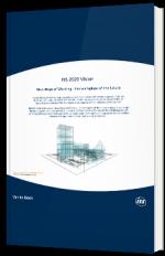 Comment transformer Excel 2013 en solution de BI intégrée