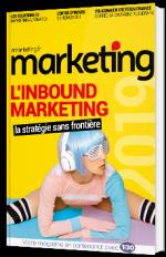 L'Inbound marketing, la stratégie sans frontière
