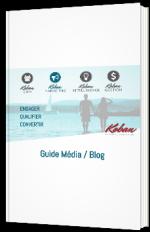 Guide Média / Blog