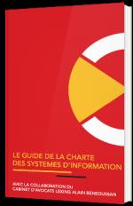 Le guide de la charte des systèmes d'information