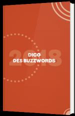 Dico des buzzwords