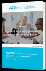 Le SMS Marketing pour les agences de communication