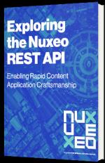 Découverte de l'API REST de Nuxeo
