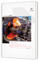 Mécanique turbomachines - Bilan énergetique et applications