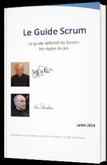 Le Guide Scrum