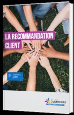 La recommandation client