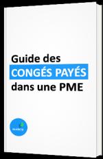 Guide des congés payés dans une PME