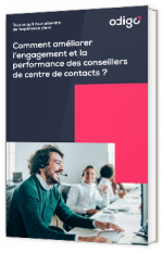 Guide #1 : La collecte de leads