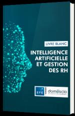 Intelligence artificielle et gestion des RH