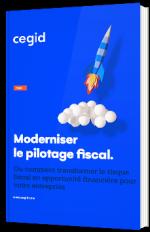 Moderniser le pilotage fiscal