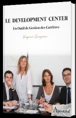 Le Development Center, un outil de gestion des carrières