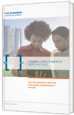 FAQ/Guide : Impacts des normes de lease accounting pour les organisations