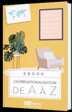 L'internationalisation de A à Z