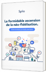 La formidable ascension de la néo-fidélisation