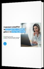 Comment simplifier la gestion des congés grâce à la digitalisation ?