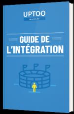 Guide de l'intégration