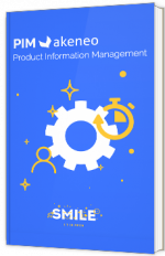 PIM - Product Information Management