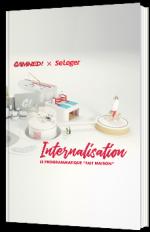"""Internalisation : le programmatique """"fait maison"""""""