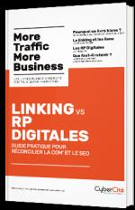 Linking vs. RP digitales
