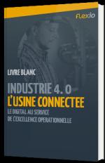Livre blanc : Industrie 4.0