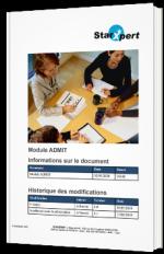 Injecteur ADMIT : Alfresco Data MIgration Tool V2