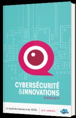 Cybersécurité & innovations - édition 2019