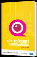 Cybersécurité & innovations - édition 2018