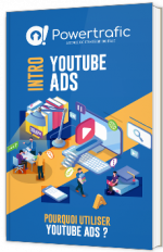 Introduction à YouTube Ads