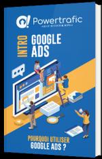 Intro à Google Ads