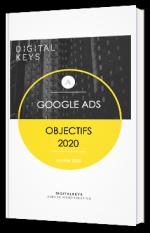 Google ads, quels changements majeurs en 2020 ?