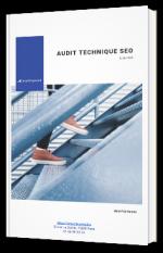 Audit Technique SEO