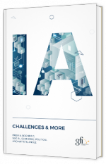 Intelligence Artificielle : défis & précisions