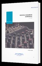 Google Search Console - Guide SEO