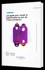 Livre Blanc sur la Gamification en Entreprise