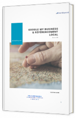 Google My Business & référencement local