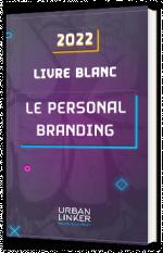 La gestion de l'expérience produit pour les Nuls