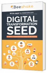 Digital Transformation Seed