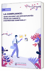 Quelles sont les opportunités de la compliance pour les experts-comptables ?