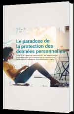Le paradoxe de la protection des données personnelles