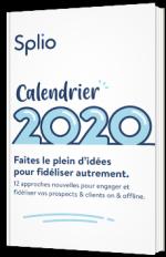 Fidélisez autrement en 2020