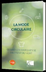 Mode circulaire : quand les marques se mettent au vert