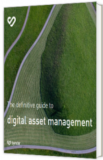 Le guide ultime du digital asset management