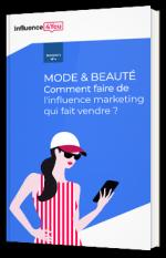 Covid-19 & E-Commerce : les effets de la pandémie sur l'activité des sites E-Commerce de mode