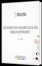 Des patients tout-puissants sur le web : risque ou opportunité ?
