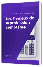 Les 7 enjeux de la profession comptable